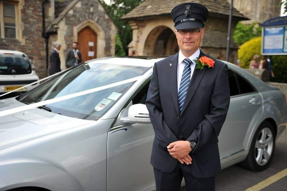 اجاره ماشین عروس با راننده