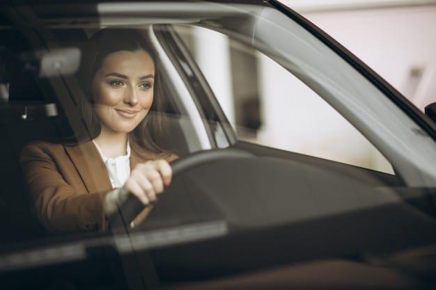 اجاره خودرو بدون دپوزیت